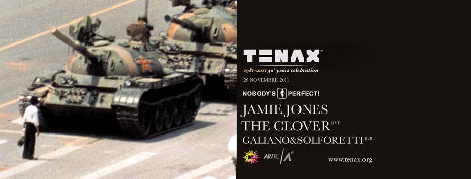 tenax-1
