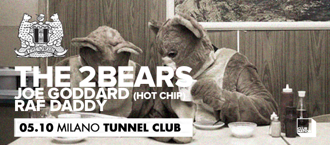 2BEARS-banner_Sito