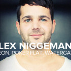 BLOG-ALEX_NIGGEMANN