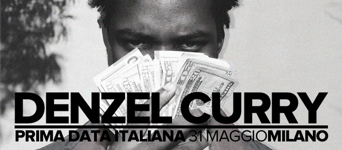 BLOG-denzel-curry