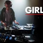 GIRL-UNIT-banner_Sito-bunner_sito