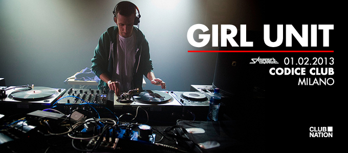 GIRL-UNIT-banner_Sito-bunner_sito