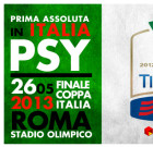 PSY_timcup_2013