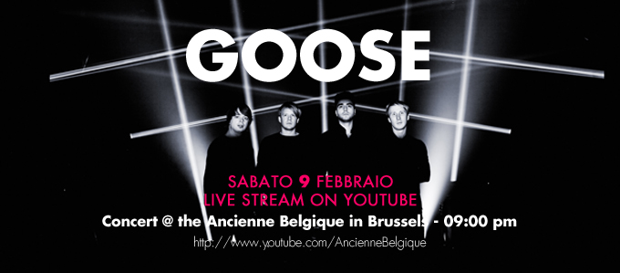 GOOSE-banner_Sito-2