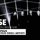 Goose_Live-Tour-Control-Contro-Control