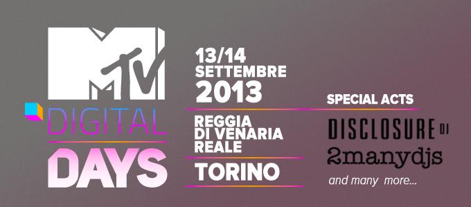 MTV-DIGITALS_