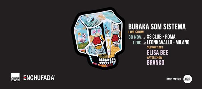 burakahomepage