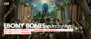 ebony_bones-bannerCN