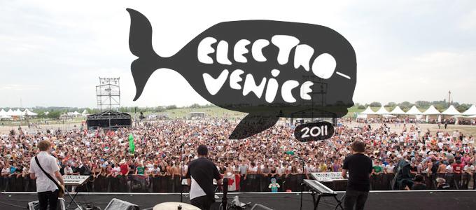 venice2011